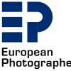 European Photographer!